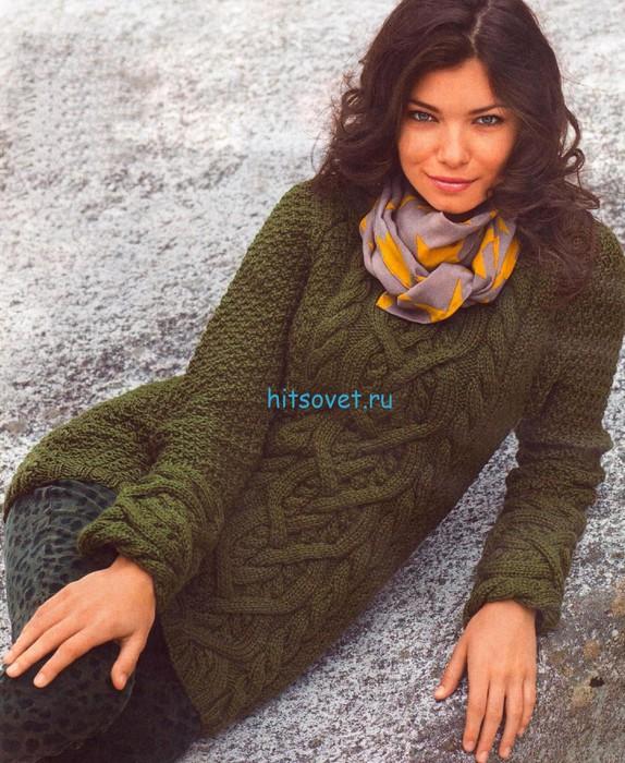 pulover16 (574x700, 146Kb)