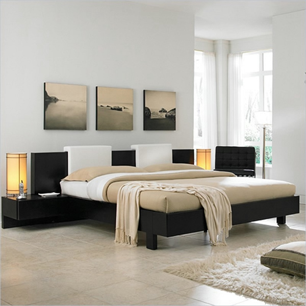 bedroom-in-city-style4 (600x600, 149Kb)