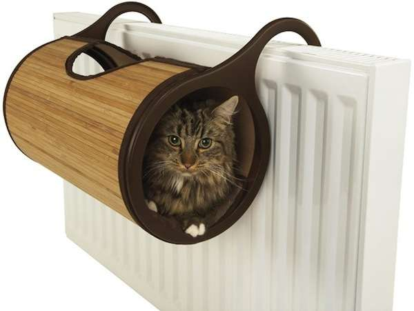 3899041_bamboocatradiatorbed (600x451, 20Kb)