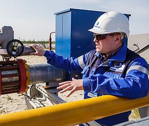 Украина опять не платит за газ (295x249, 38Kb)