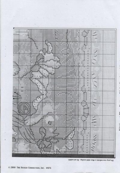 котята балуются3 (400x572, 122Kb)