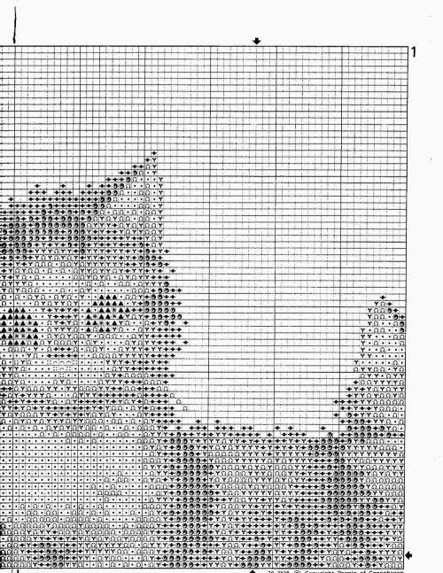 котята в корзинке2 (500x647, 289Kb)