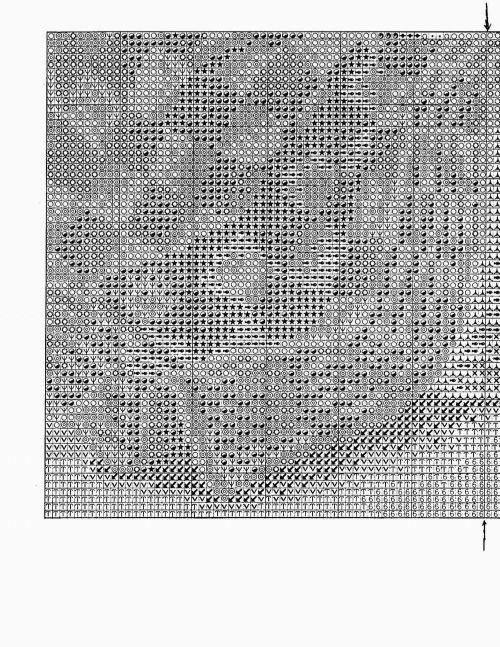 котята в корзинке4 (500x647, 318Kb)