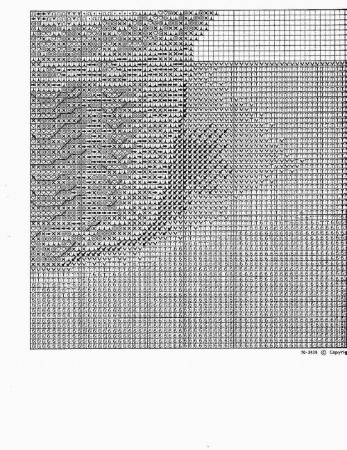 котята в корзинке6 (500x647, 307Kb)