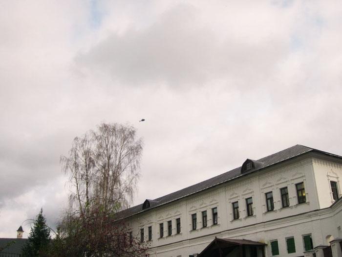 17 Саввино-Сторожевский (700x525, 147Kb)