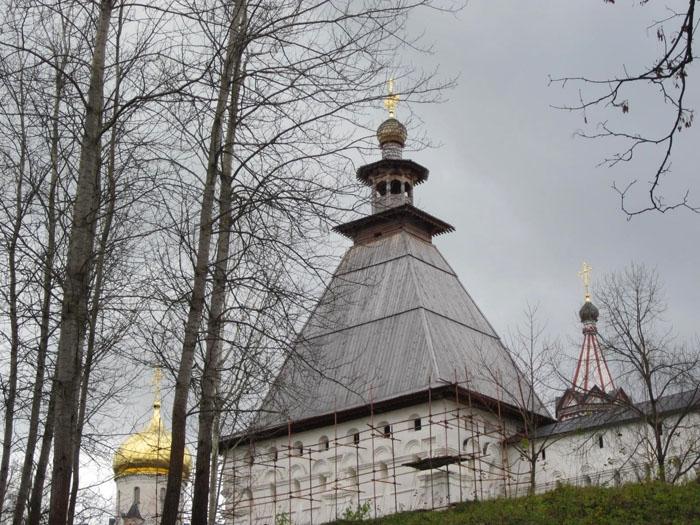 47 Саввино-Сторожевский (700x525, 328Kb)