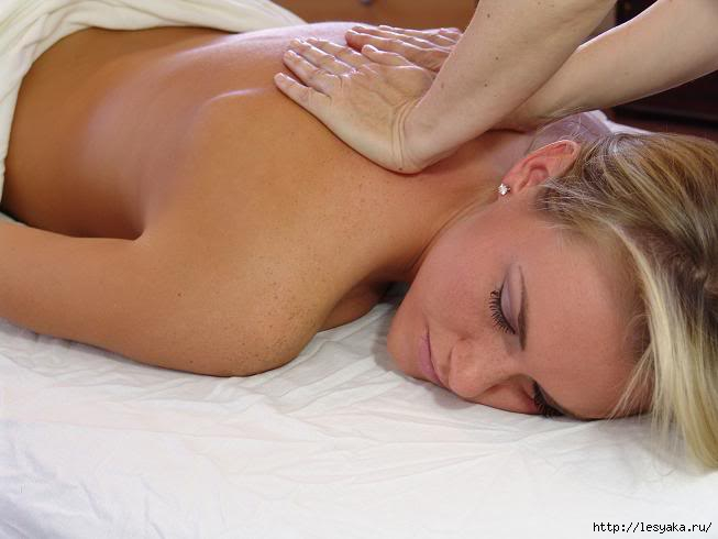 3925073_MassageinSession1 (653x490, 103Kb)