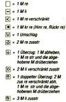 Превью ыы (177x275, 41Kb)