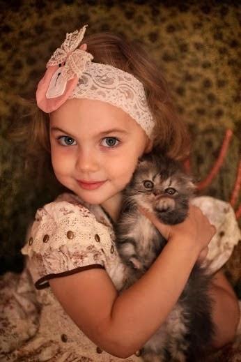 cute (346x519, 40Kb)