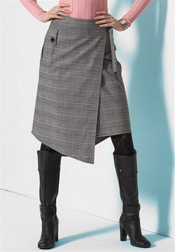 skirt-wrap-over (250x358, 53Kb)