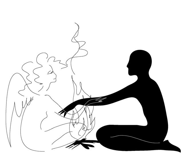 Душа/4574032_spirit (643x567, 75Kb)