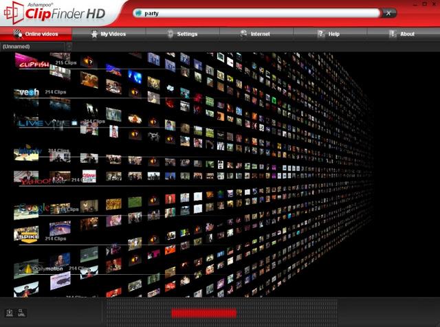 Программа Для Просмотра Клипов Онлайн