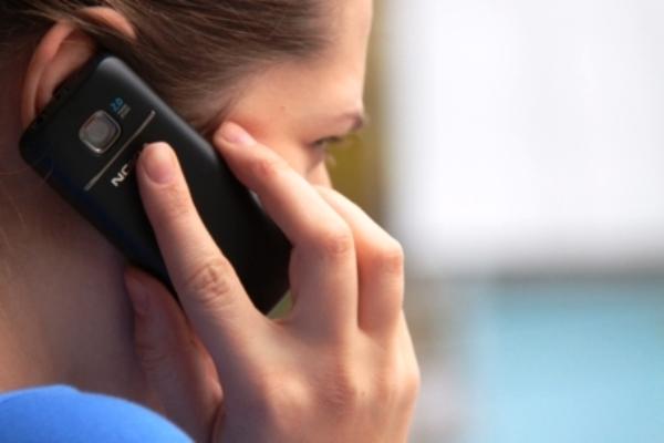 Мобильная связь. (600x400, 112Kb)