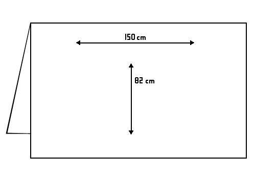 bd13e4 (542x346, 15Kb)