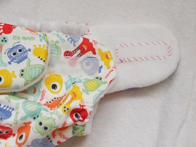 Шьем сами трусики под памперсы для новорожденного (8) (640x480, 172Kb)