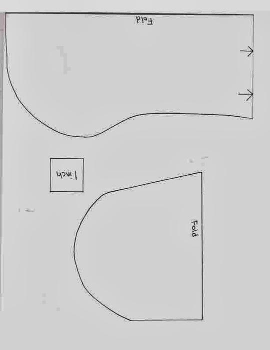 Шьем сами трусики под памперсы для новорожденного (10) (540x700, 48Kb)