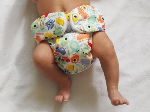 Шьем сами трусики под памперсы для новорожденного (12) (640x480, 129Kb)