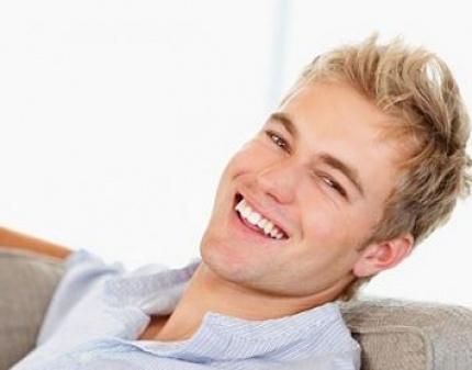 улыбка (430x337, 34Kb)
