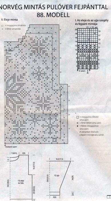 m88 (389x700, 221Kb)