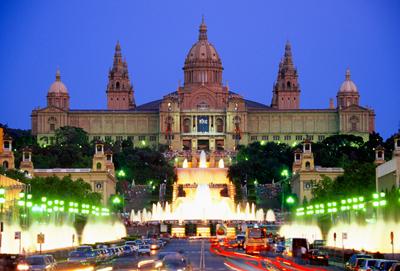 Barcelona1 (400x271, 117Kb)
