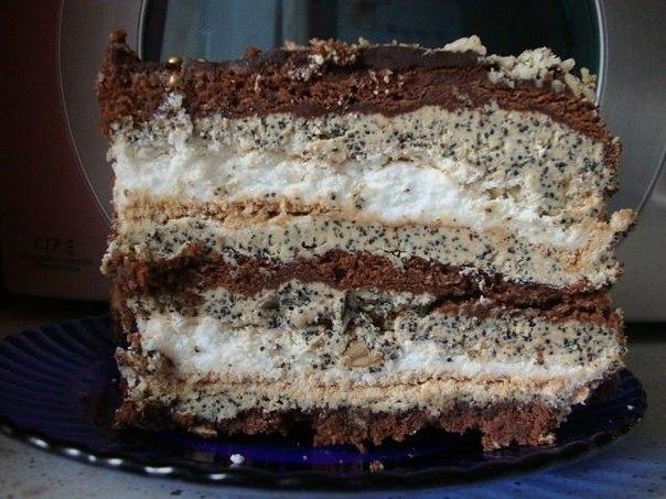торт опиум (604x453, 252Kb)