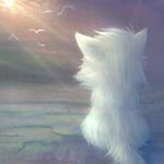 4360286_99px_ru_avatar_41269_kot_smotrit_na_nebo (150x150, 28Kb)