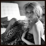 4360286_99px_ru_avatar_42778_vot_takaja_blondinka (150x150, 7Kb)