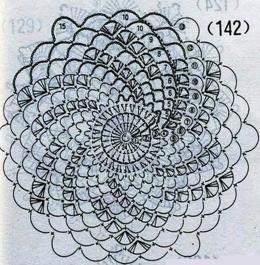 spiral-tun1 (523x532, 282Kb)