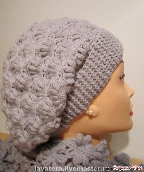 шапка (500x599, 171Kb)