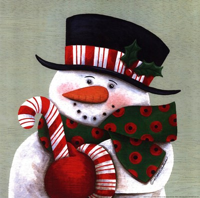 candy-cane-greetings-by-diane-arthurs (400x396, 155Kb)