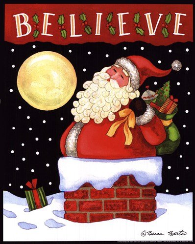 christmas-eve-visit-by-becca-barton (398x500, 212Kb)