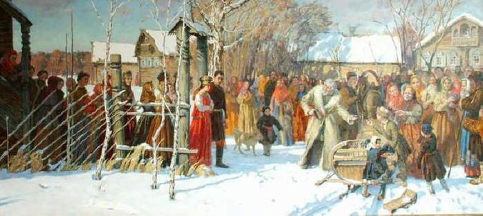 славянская свадьба 2 (700x312, 49Kb)