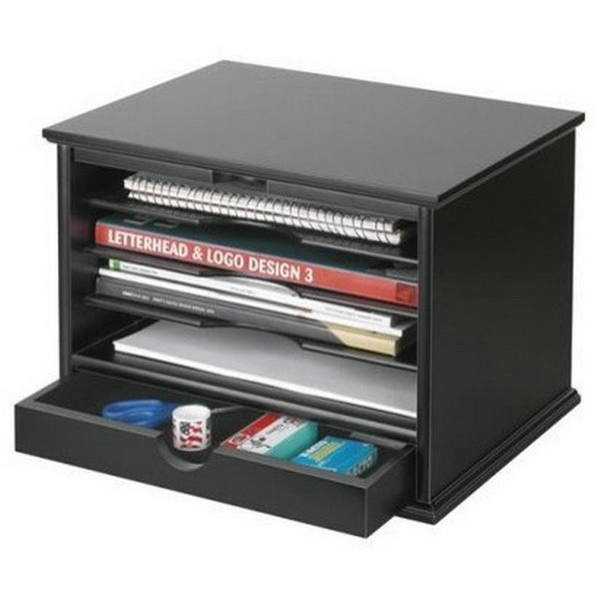 desktop-storage-creative-ideas1-5 (600x600, 100Kb)