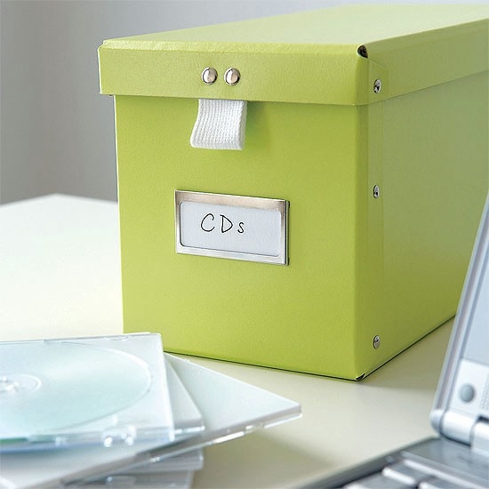 desktop-storage-creative-ideas3-4 (550x550, 81Kb)