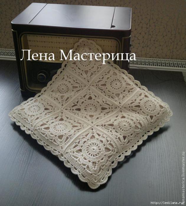 3925311_rykodelie_kryjeva (630x700, 186Kb)