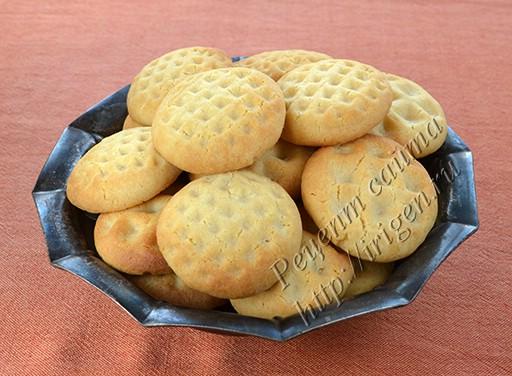 печенье-на-сгущенке (512x376, 67Kb)