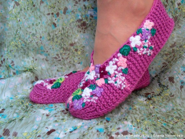 Knitted-Slippers-Lilac-600x449 (600x449, 91Kb)