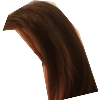 Причины сильного выпадения волос у женщин 30 лет