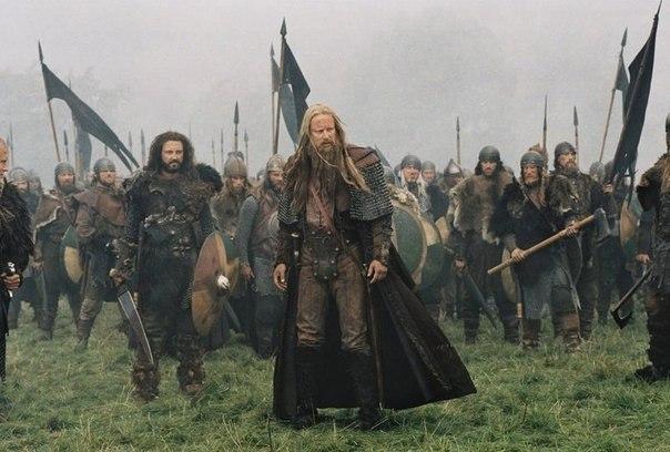 викинги (604x408, 58Kb)