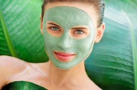 маска из водорослей (276x183, 7Kb)