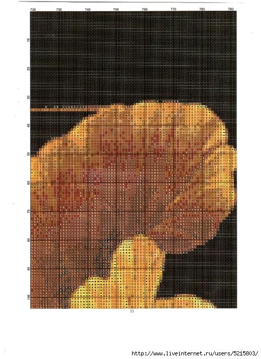 014 (508x700, 331Kb)