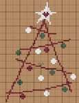 Превью albero_natale-6 (384x499, 160Kb)