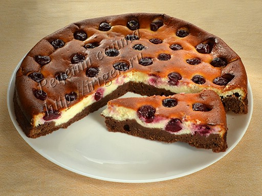 пирог-творожник-вишневый-с-шоколадом- (512x382, 72Kb)