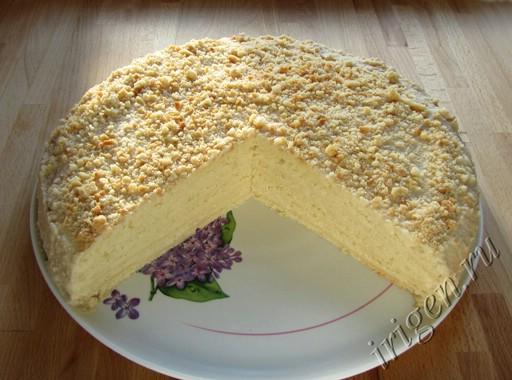торт-яблочный (512x380, 61Kb)