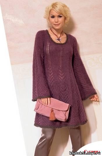 платье сирен (350x533, 20Kb)