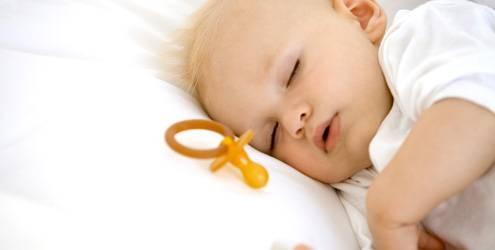 спящие дети2 (495x250, 32Kb)