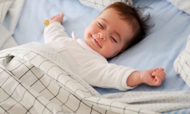 спящие дети3 (620x372, 109Kb)