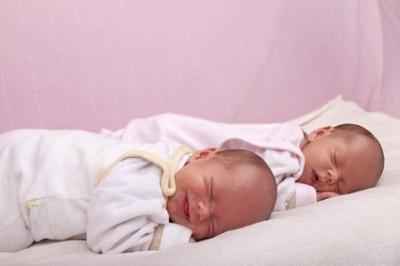 спящие дети5а (400x266, 39Kb)