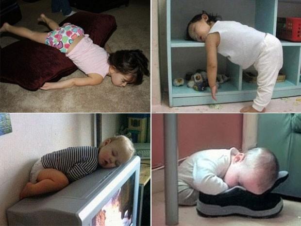 спящие дети9 (620x465, 141Kb)