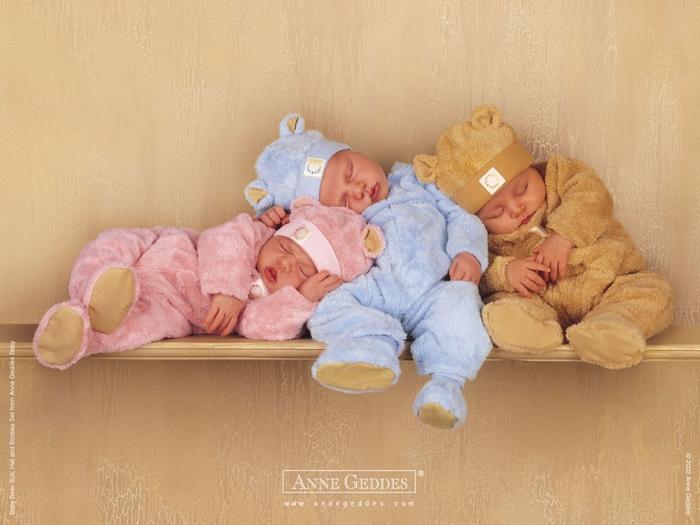 спящие дети10 (700x525, 235Kb)